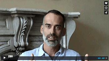 Aisance et présence on Vimeo